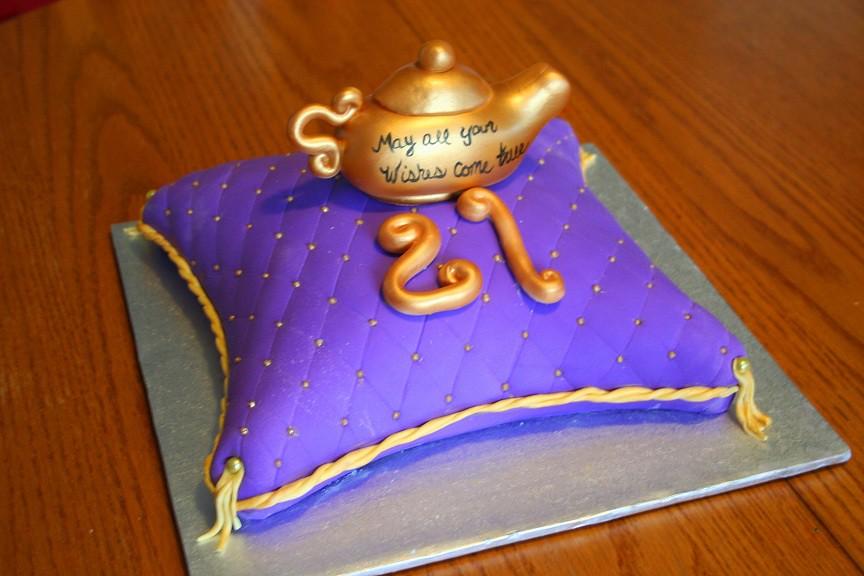 Paulas Custom Cakess most interesting Flickr photos Picssr