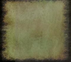 Texture Frame