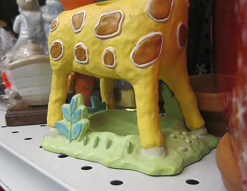 8-7-11GWParmGiraffe1