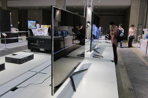 東京オリンピック観戦用に高画質な大画面液晶テレビを買う
