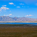 Crowley Lake Panorama [Explored]