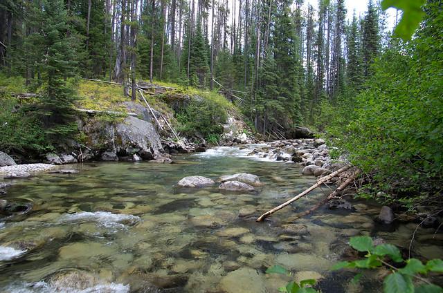Minam River