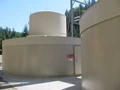 observatory(0.0), cooling tower(0.0), storage tank(1.0),