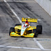 2011 Baltimore Grand Prix (Indy Lights)