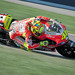 Valentino Rossi - 2011 Redbull USGP Indianapolis