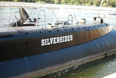 vehicle, submarine, channel, watercraft, waterway,