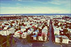 """""""reykjavík"""""""