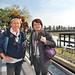 2010 京都 秋:嵐山行腳