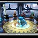 Jedi Council - LEGO Star Wars: The Padawan Menace
