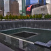 The ground zero waterfalls by mccarlo68