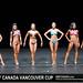 Best Body-Fitness-Figure Classes of the 2011 INBF CANADA VANCOUVER CUP -WNBF PRO CARD QUALIFIER – photos by Ron Sombilon Gallery--34 by SOMBILON STUDIOS - www.SOMBILON.com