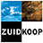 Zuidkoop Natural Projects' buddy icon