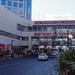 Tel Aviv - centro commerciale