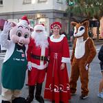 17. Reindeer Run, 2007
