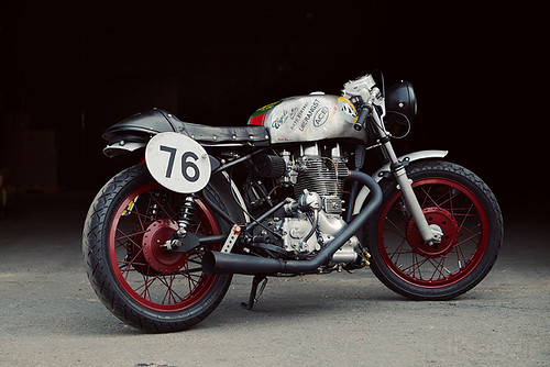 royal-enfield-bullet