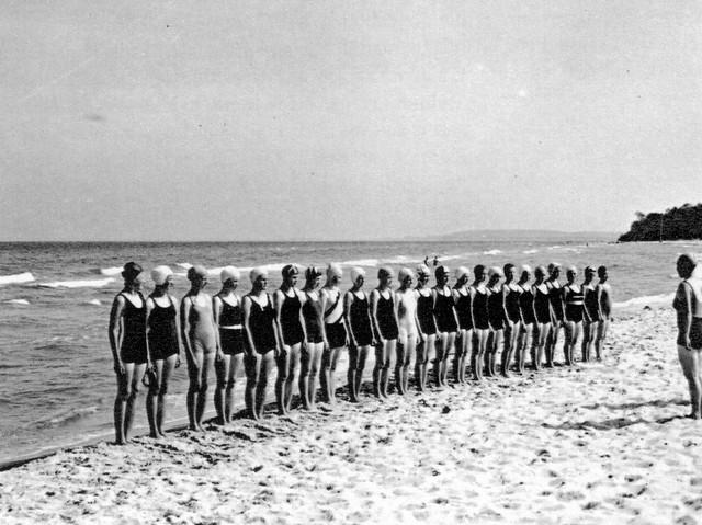 BDM bathing suit 10