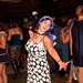 2011-07-29 Rollercon (Black Blue Ball)