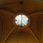 Église Notre-Dame de la Dalbade