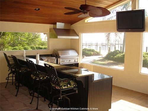 outdoor kitchen sarasota florida 3 flickr photo