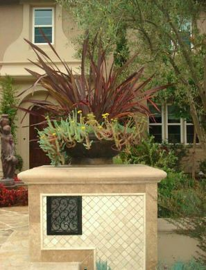Beautify Your Garden With These Excellent Landscaping Tips!