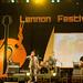 A letojanni le selezioni del Lennon Festival