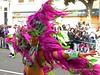 Spirit of Notting Hill Carnival
