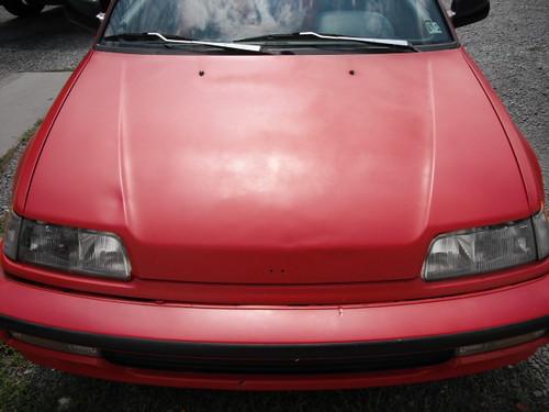 Used cars 015
