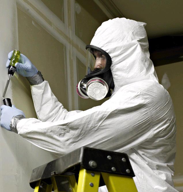 Asbestos Removal Pricing Flickr Photo Sharing