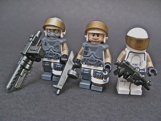 faction figs