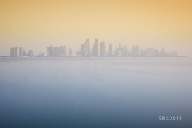 Doha........Qatar