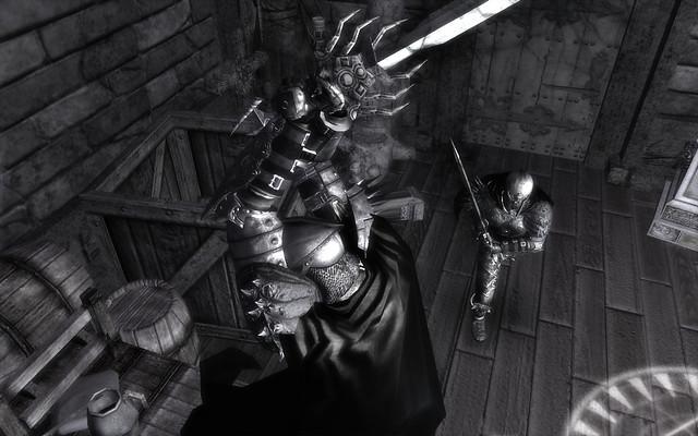 death knight 04