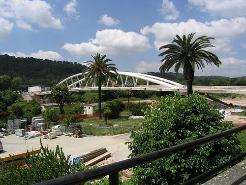 Pontedellamusica - Rom4
