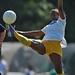 Women's Soccer vs.Walla Walla CC 9/5/11