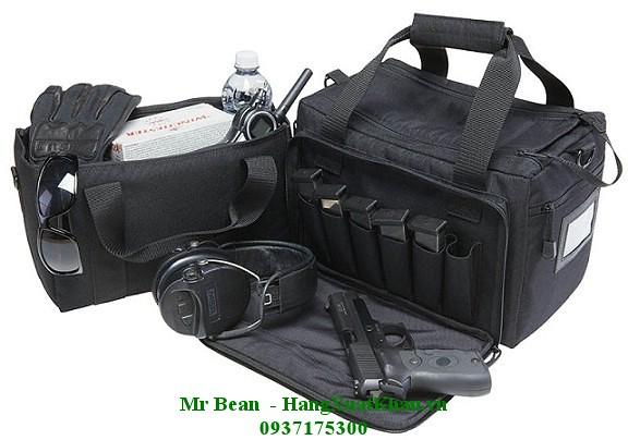 Shop mr bean ba l t i x ch t i ch ng shock cho laptop - Porta pistola da spalla ...