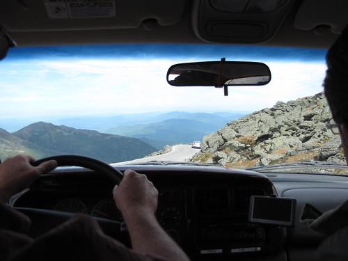 Mt.Washington-13
