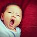 my son by Yusaini Photojiwa