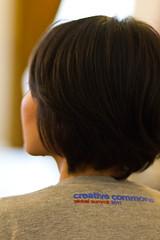 black hair, chin, hairstyle, brown, hair, bob cut, close-up, wig,