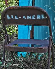 Chair_0898