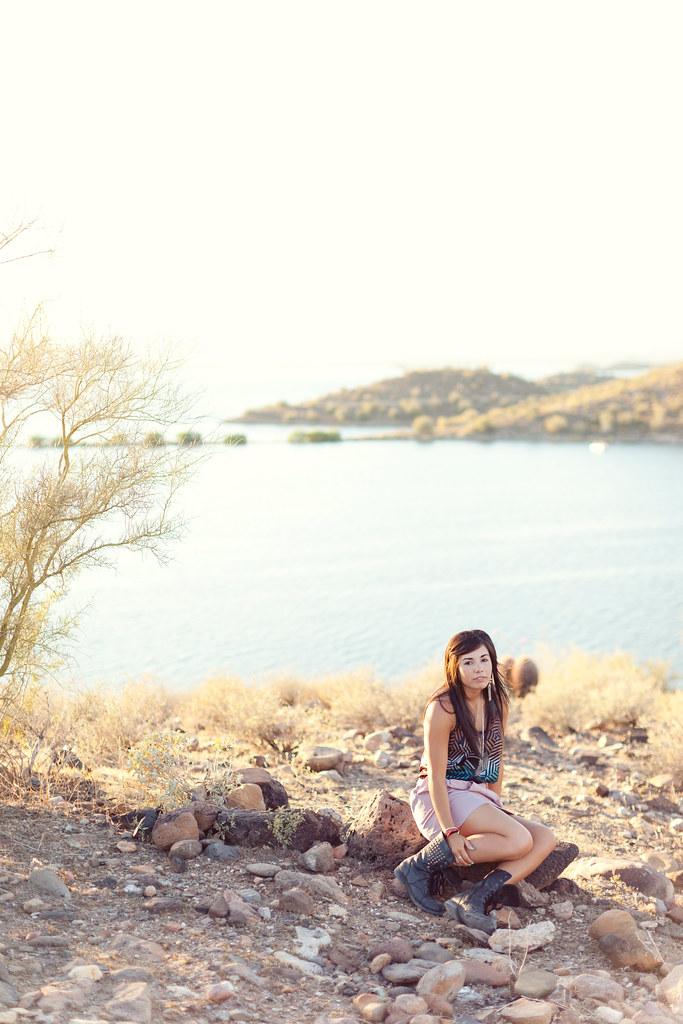 KaitlynSnider2011-68