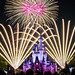Walt Disney World Wishes! Photo by Tom.Bricker