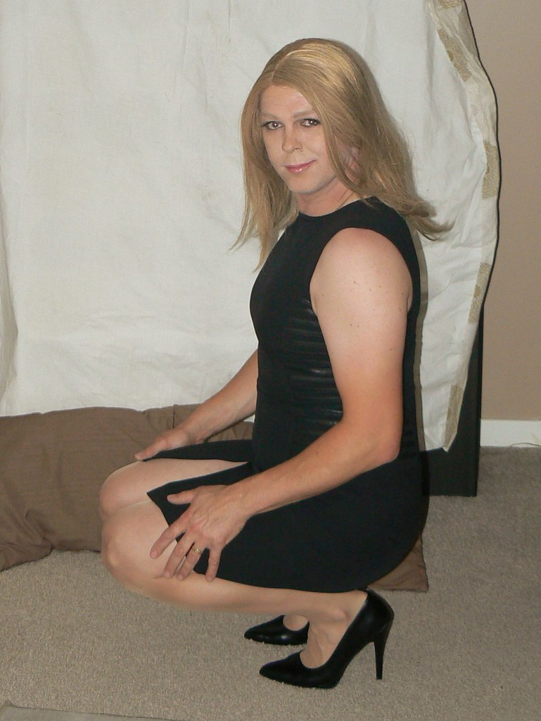 dresser bbw dating site 100% real unbiased reviews of date a cross dresser site features, and membership cost information read or write authentic reviews of dateacrossdressercom.