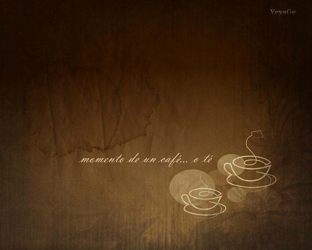 M Alphabet Wallpaper Hemisferio Creativo: W...