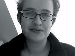 Katharina Miko