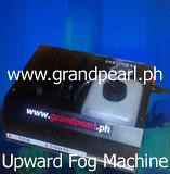 Upward_Fog_Machine4.www.grandpearl.ph