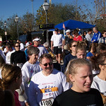 18. Resolution Run, 2008