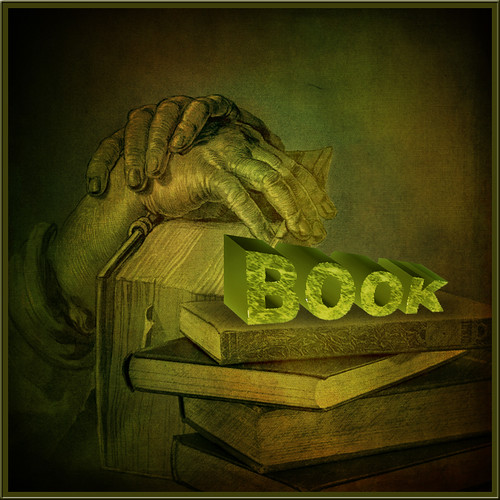 Convert Dissertation Into Book