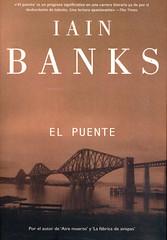 Iain Banks, El puente