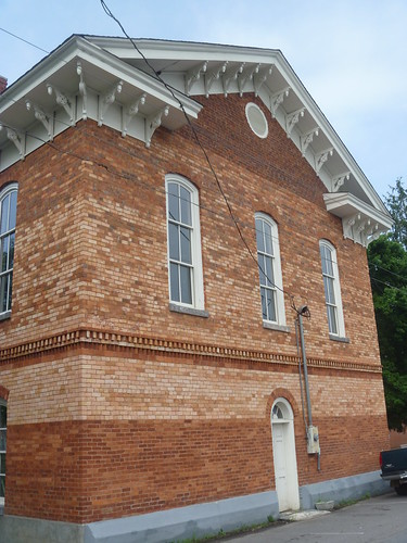 northcarolina courthouse claycounty hayesville