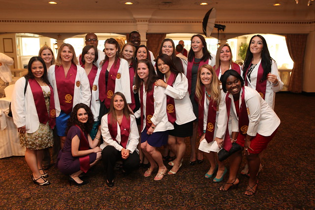 College Of The Mainland Nursing >> How to Make the Most of Your International Education