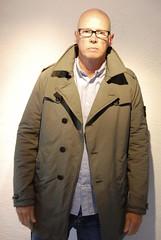 hood(0.0), spring(0.0), clothing(1.0), outerwear(1.0), jacket(1.0), coat(1.0), trench coat(1.0), gentleman(1.0),